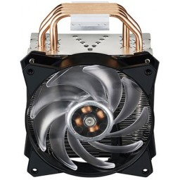 Кулер Cooler Master MasterAir MA410P (MAP-T4PN-220PC-R1) - 5