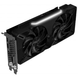 Видеокарта Palit GeForce RTX 2060 Gaming Pro OC 6GB - 3