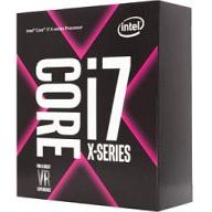 Процессор Intel Core i7 7820X LGA2066