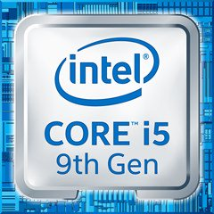 Процессор Intel Core i5 9600K OEM Coffee Lake Refresh 1151v2